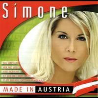 Simone - Made In Austria
