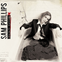 Sam Phillips - Don't Do Anything