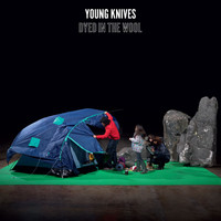 The Young Knives - Dyed In The Wool