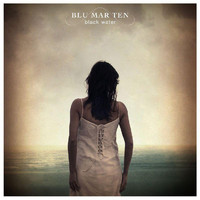 Blu Mar Ten - Blackwater