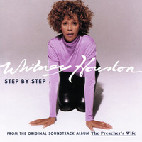 Whitney Houston - Dance Vault Mixes -Step By Step