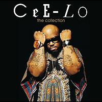 Cee-Lo - The Collection (Explicit)