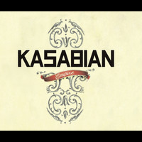 Kasabian - Empire (T4 Performance)