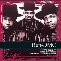 RUN-DMC - Collections (Explicit)