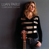 Luan Parle - Corporate Culture