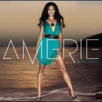 Amerie - Take Control (Main Version)