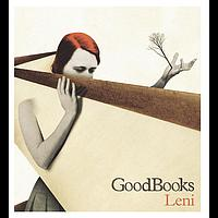 GoodBooks - Leni
