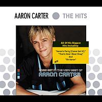 Aaron Carter - Come Get It: The Very Best Of Aaron Carter