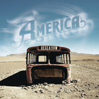 America - Here & Now