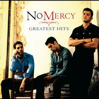 No Mercy - Greatest Hits