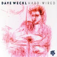 Dave Weckl - Hard-Wired