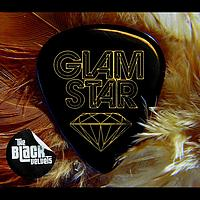 The Black Velvets - Glamstar (E Release)