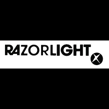 Razorlight - To The Sea (Live at the Marquee)
