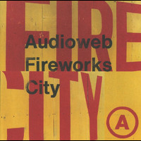 Audioweb - Fireworks City