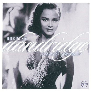 Dorothy Dandridge - Smooth Operator