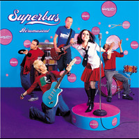Superbus - Aeromusical