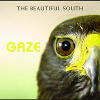 The Beautiful South - Gaze