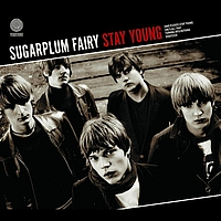 Sugarplum Fairy - Stay Young