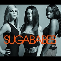 Sugababes - Ugly (International version, enhanced)