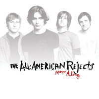 The All-American Rejects - Move Along (International Version)