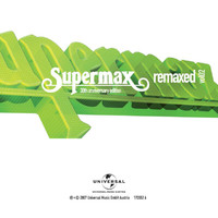 Supermax - Remaxed Vol.02