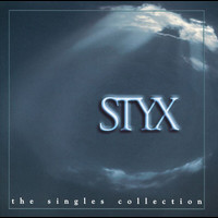 Styx - Singles Collection
