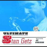 Stan Getz - Ultimate Stan Getz