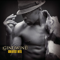 Ginuwine - Greatest Hits (Explicit)