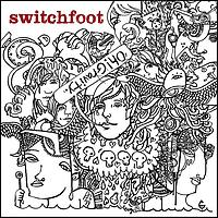 Switchfoot - Oh! Gravity.