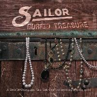 Sailor - The Best Of Sailor