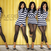 Amerie - Because I Love It