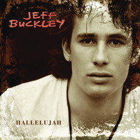 Jeff Buckley - Hallelujah (Live at Bearsville)