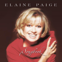 Elaine Paige - The Best Of