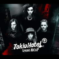 Tokio Hotel - Spring nicht (Digital Version)