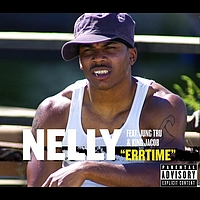 Various Artists - Errtime