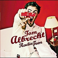 Tom Albrecht - Radio Tom