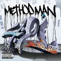Method Man - 4:21...The Day After (Explicit)