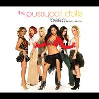 The Pussycat Dolls - Beep (International Version)