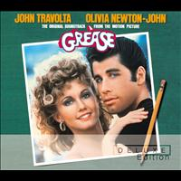 Various Artists - Grease (Deluxe Edition)