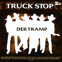 Truck Stop - Der Tramp (CD Set)