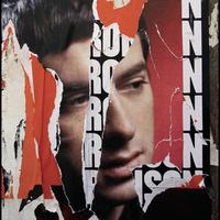 Mark Ronson - Version Digital Edition (Explicit)