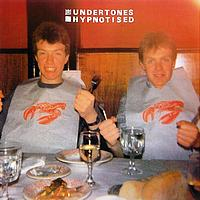 The Undertones - Hypnotised