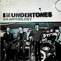 The Undertones - The Anthology