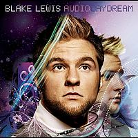 Blake Lewis - Audio Day Dream