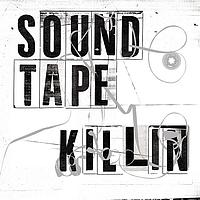 Toddla T - Soundtape Killin (Explicit)