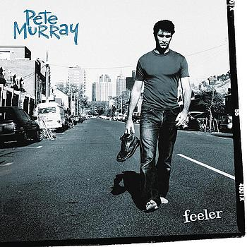 Pete Murray - Feeler