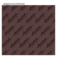 Jimpster - Amour LP Sampler