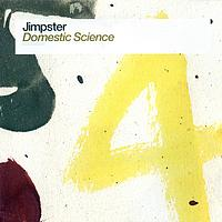 Jimpster - Domestic Science