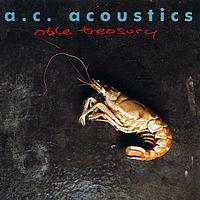 Ac Acoustics - Able Treasury