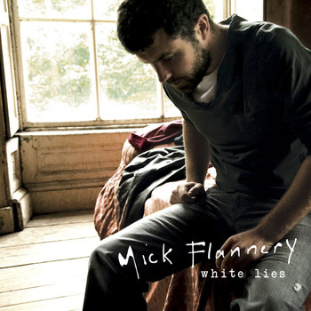 Mick Flannery - White Lies